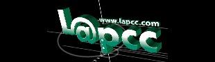 LAPCC